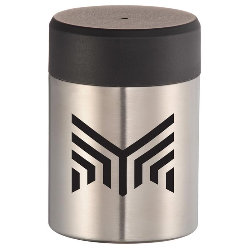Copper Vacuum Insulated Food Storage Container