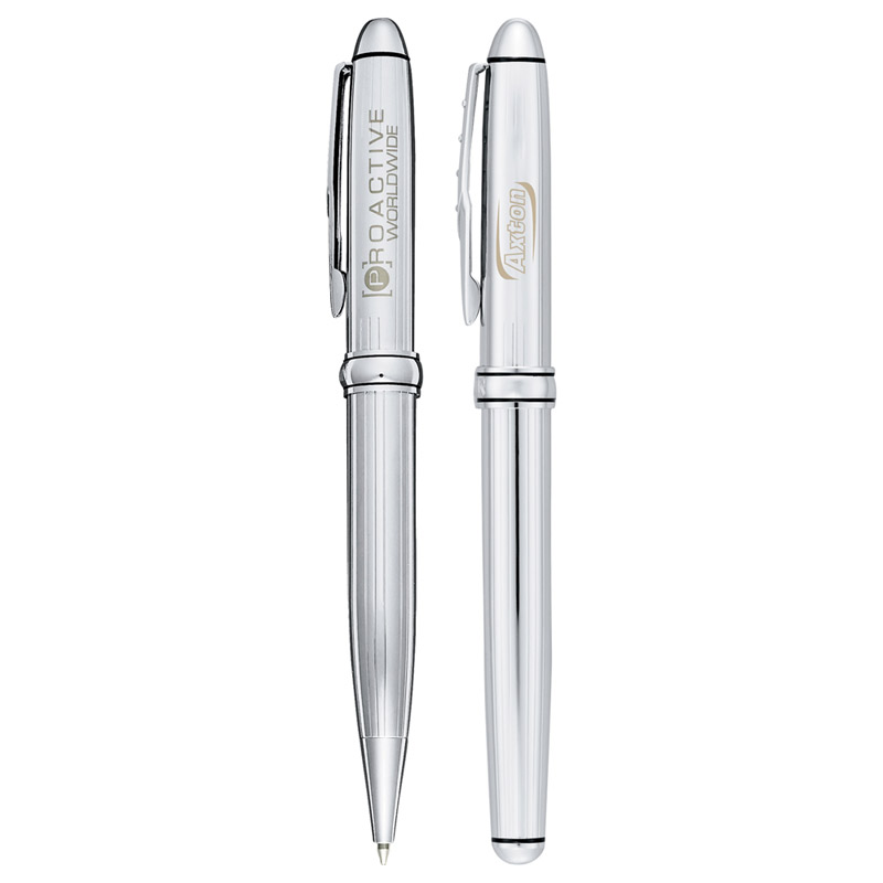Balmain Eternity Pen Set