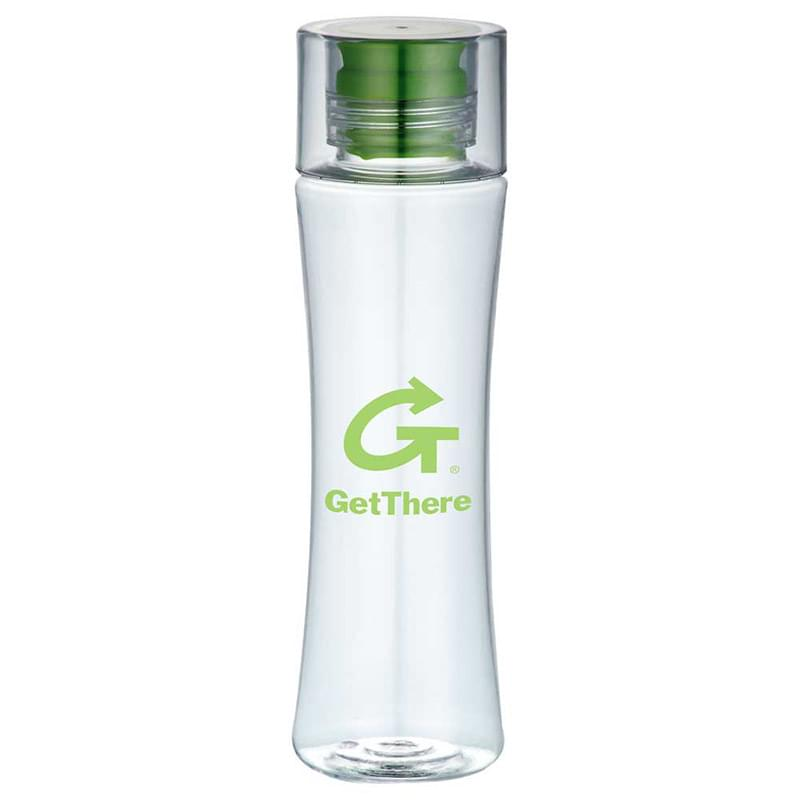 Brighton BPA Free Tritan™ Sport Bottle 16oz