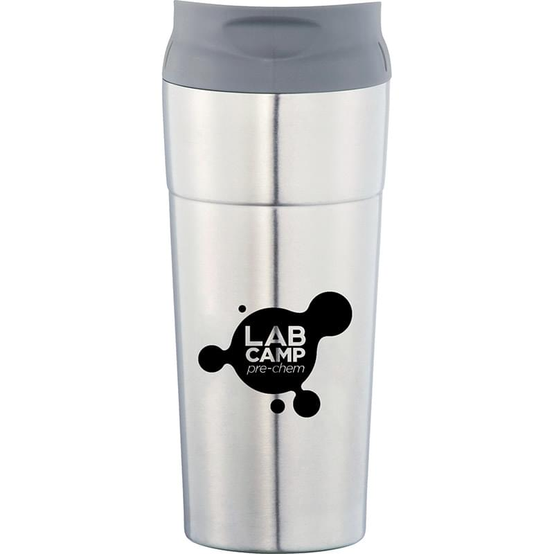 Frenchie Tumbler 17oz