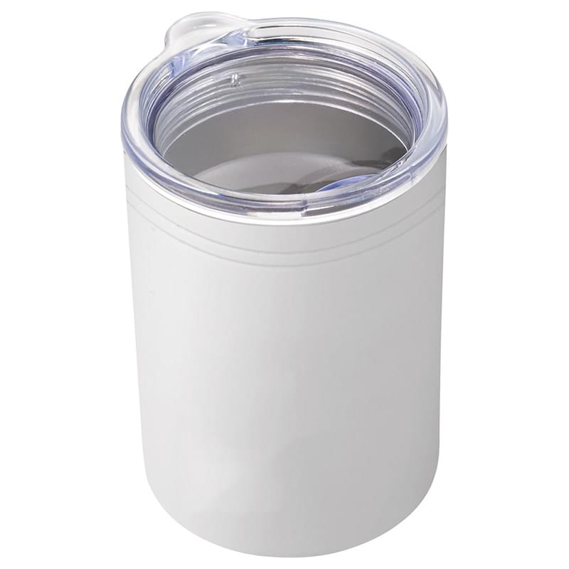 Ranger Copper Vac Tumbler & Can Insulator 12oz