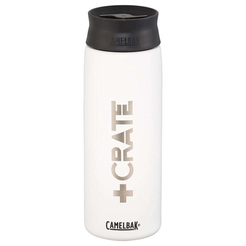 CamelBak Hot Cap Copper VSS 20oz