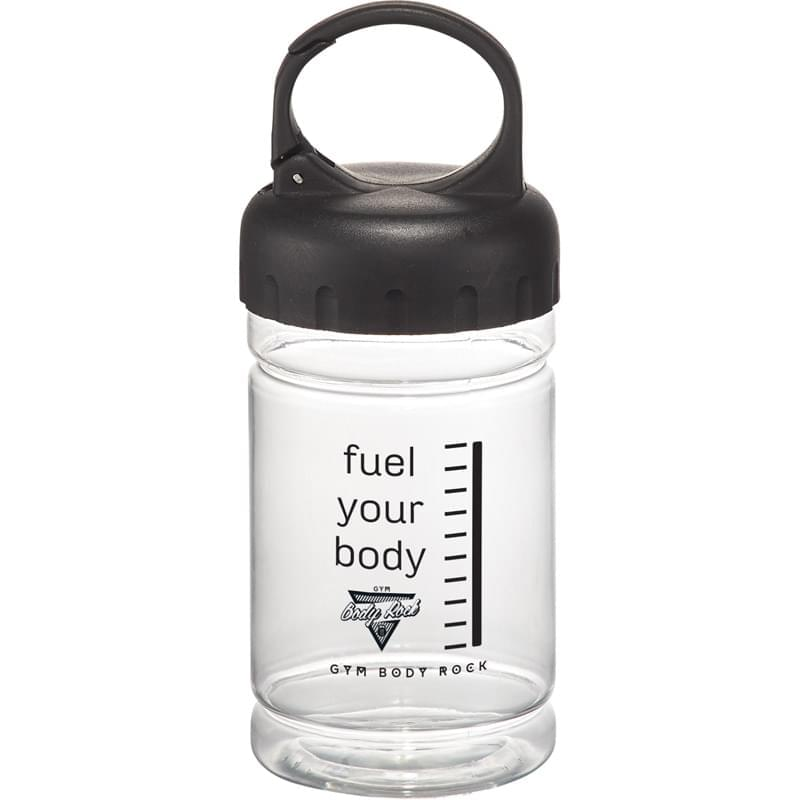 SimplyFit Snack Bottle Mini