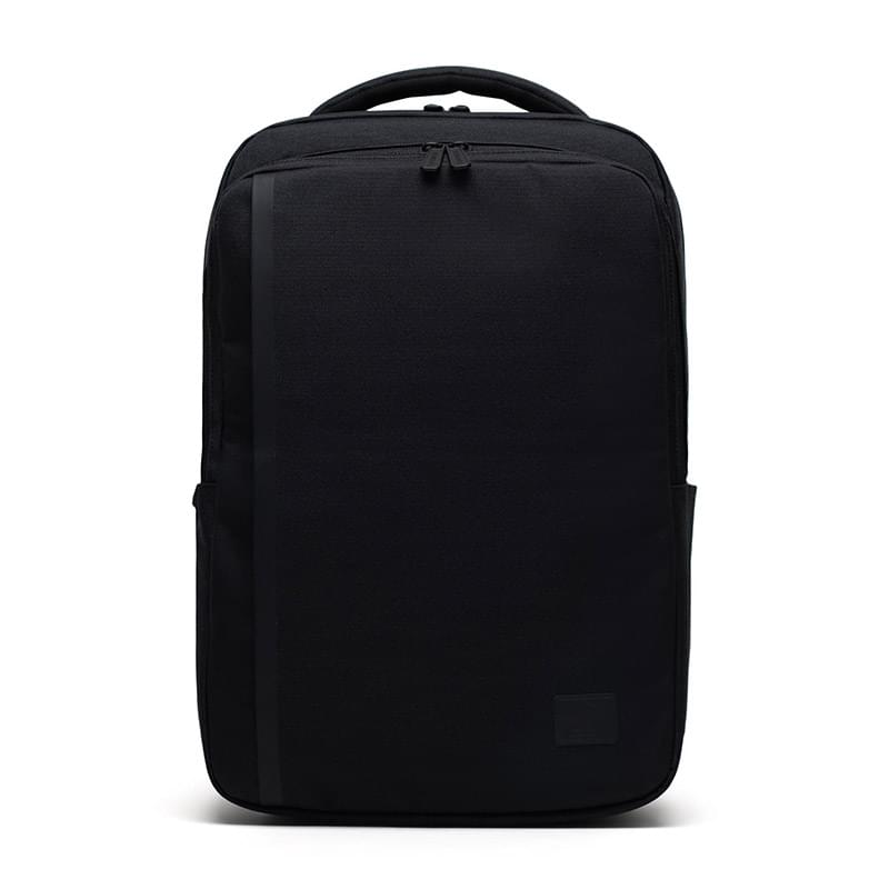 Herschel Travel Daypack 20L