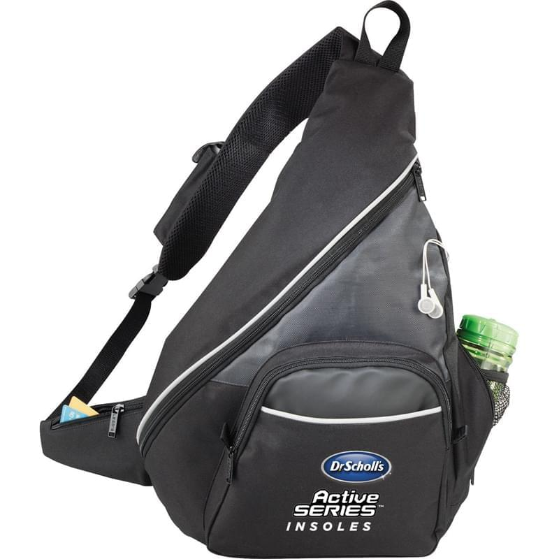 Vortex Deluxe Sling Backpack