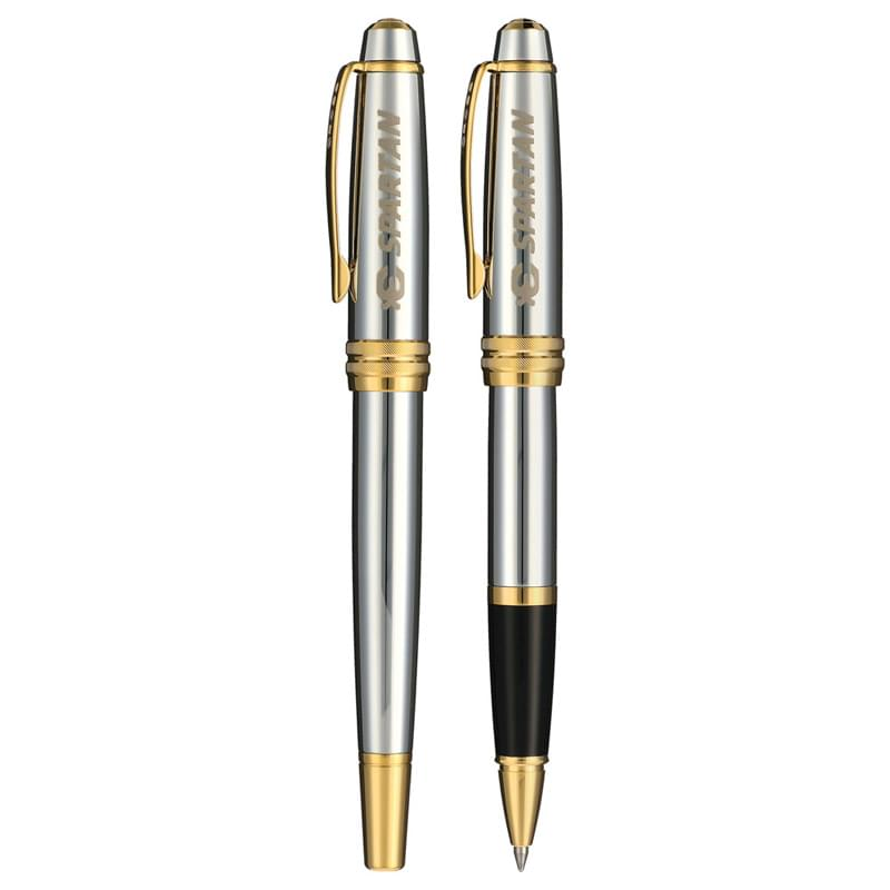Cross Bailey Medalist Pen Set