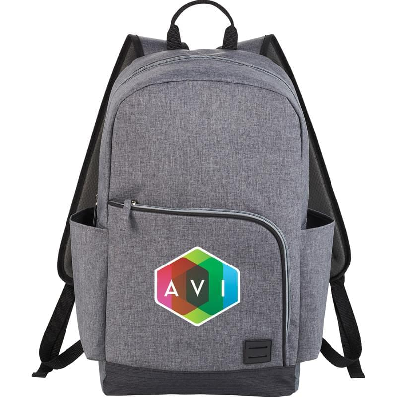 "Grayson 15"" Computer Backpack"