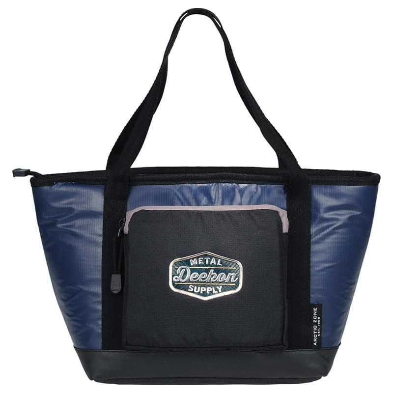 Arctic Zone Titan Deep Freeze 2 Day Lunch Cooler