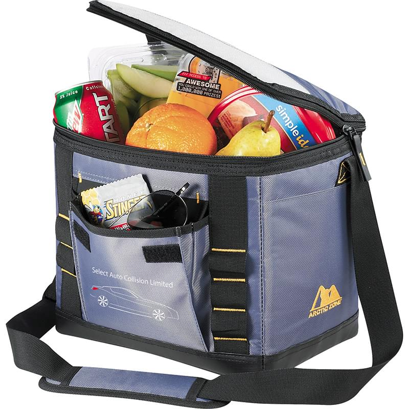 Arctic Zone® 18-Can Workman's Pro Cooler