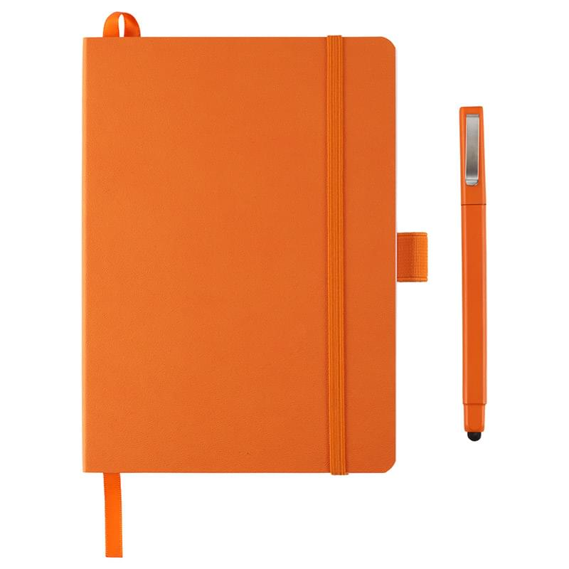 Firenze Soft Bound JournalBook™ Set