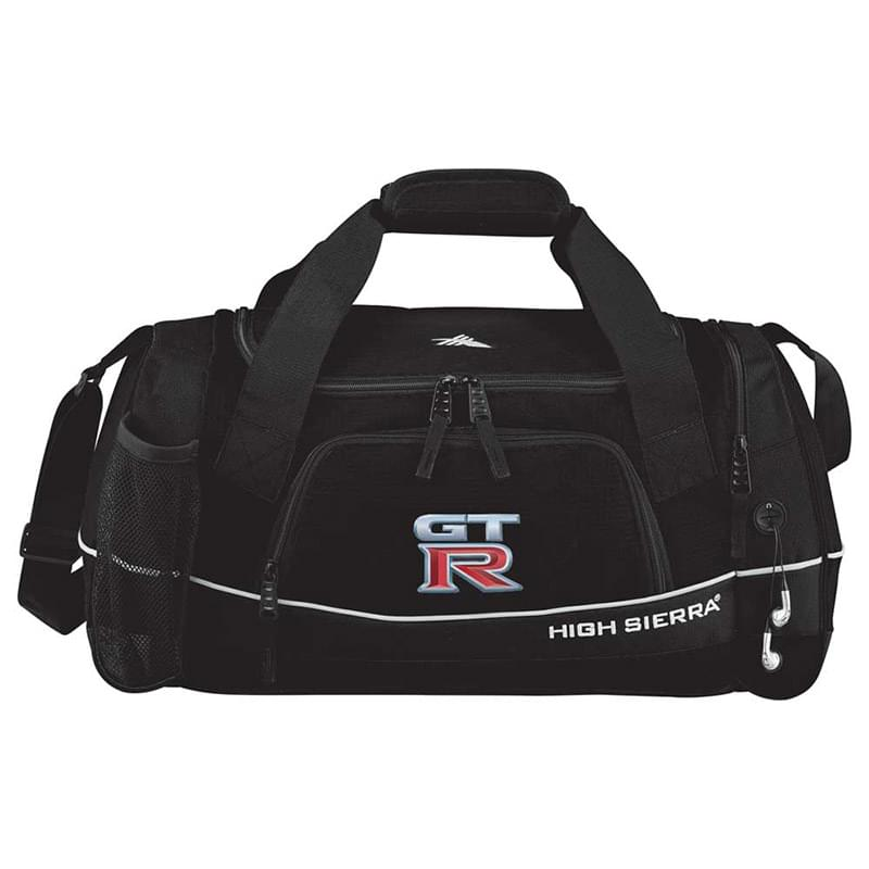 "High Sierra® 22"" Bubba Duffel Bag"
