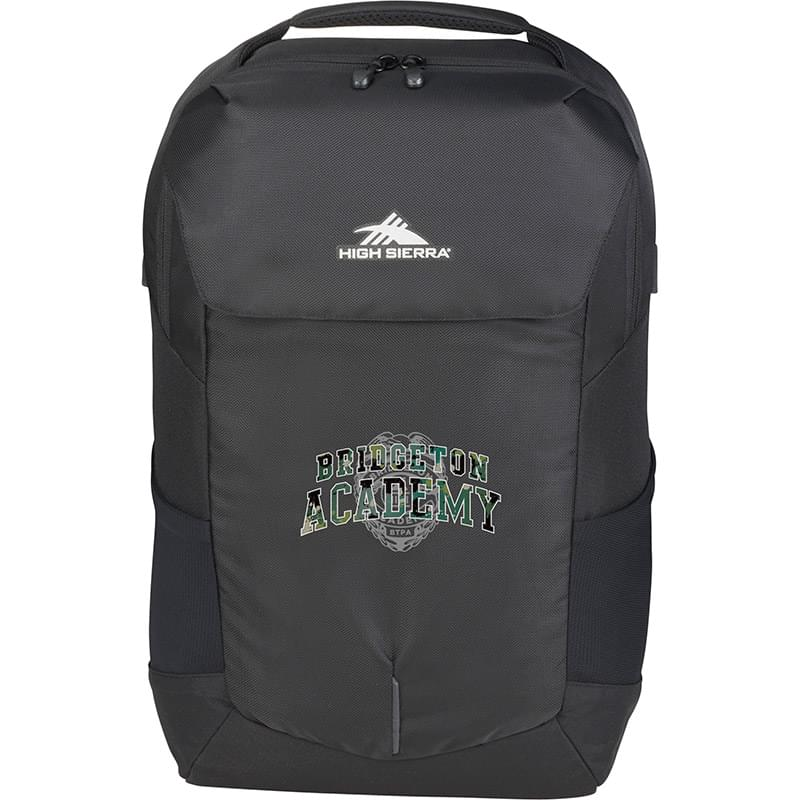 "High Sierra Access 15"" Computer Backpack"