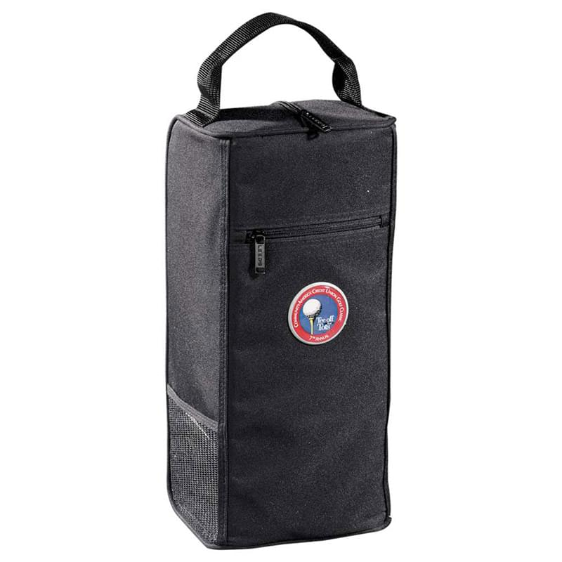 Northwest Shoe Bag