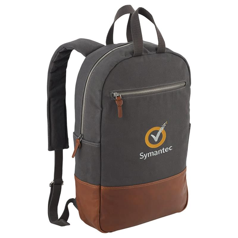 Alternative® Slim Backpack
