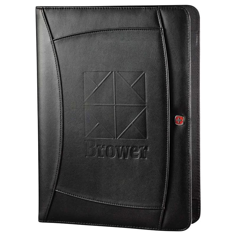 Wenger® Writing Pad