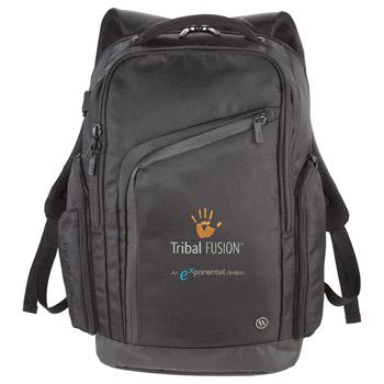 "elleven Shift 15"" Computer Backpack"