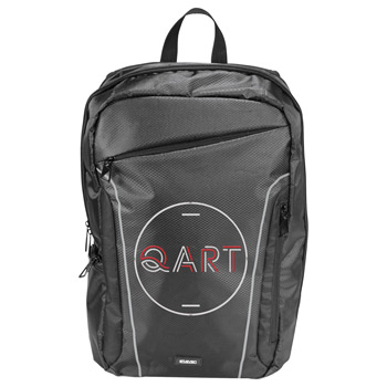 "elleven Pact 15"" Computer Backpack"