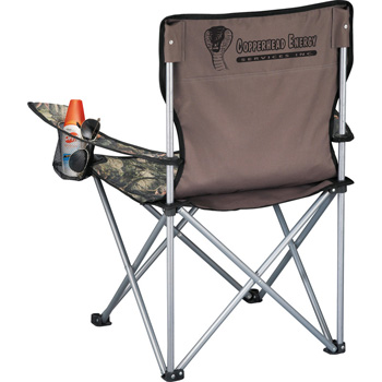 Hunt Valley® Event Chair (300lb Capacity)