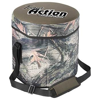 Hunt Valley®  Cooler Seat (200lb Capacity)