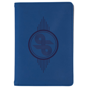 Vienna Passport Wallet