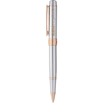 Cutter & Buck Beacon Ballpoint