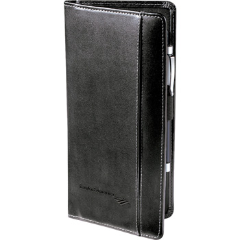 Metropolitan® Travel Wallet