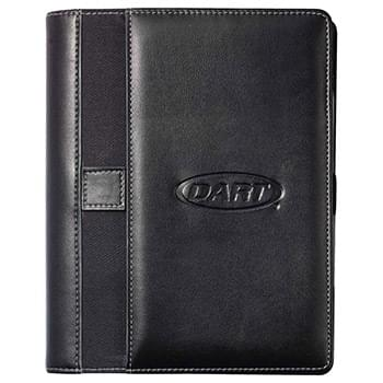 Stratford Executive JournalBook™