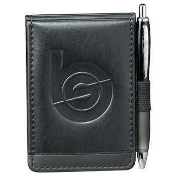 Scripto® Jotter Bundle Set