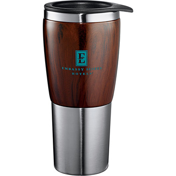 Bosque Tumbler 16oz