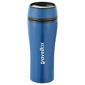 Sleek Tumbler 15oz