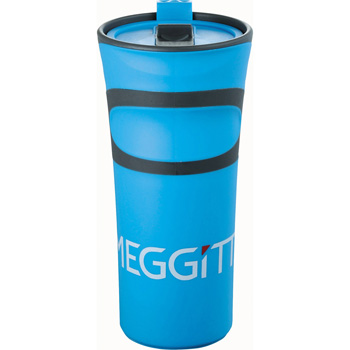 Groovy Double-Wall Tumbler 18oz