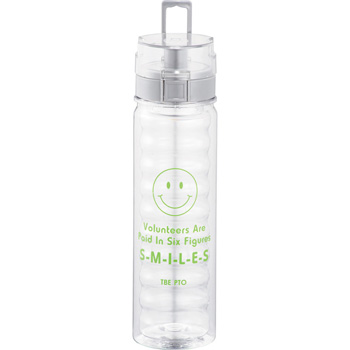 Norton BPA Free Sport Bottle 17oz