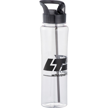 Sparton BPA Free Tritan™ Water Bottle 30oz