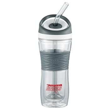 Cool Gear Smoothie Tumbler 20oz