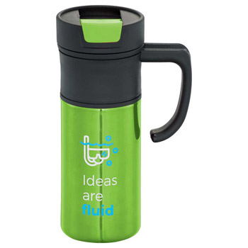 Steen Travel Mug 15oz