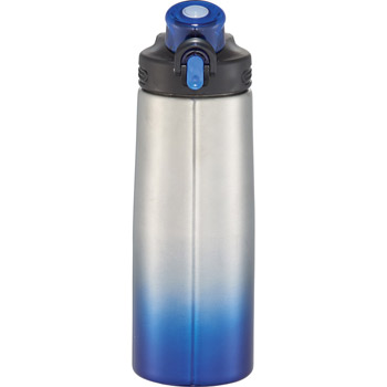 Gradient Stainless Bottle 30oz