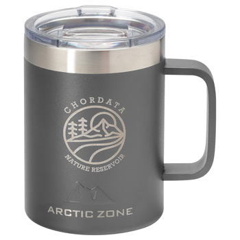 Arctic Zone® Titan Thermal HP® Copper Mug 14oz