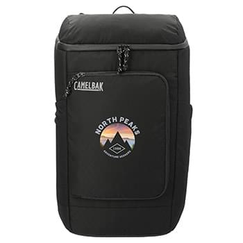 "CamelBak SFO 15"" Computer Backpack"