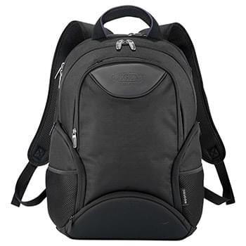 Neotec Fusion Checkpoint-Friendly Compu-Backpack