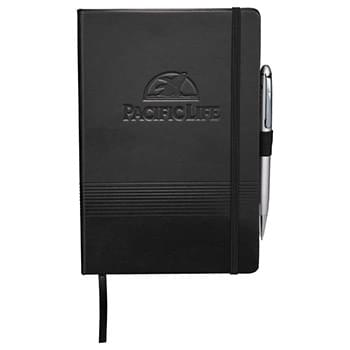 Pedova™ Fusion Bound JournalBook™