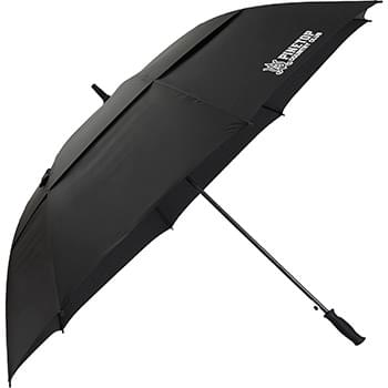 "68"" Auto Open Epic Golf Umbrella"