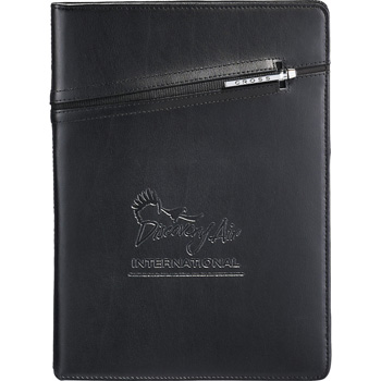 Cross® 7x10 Notebook