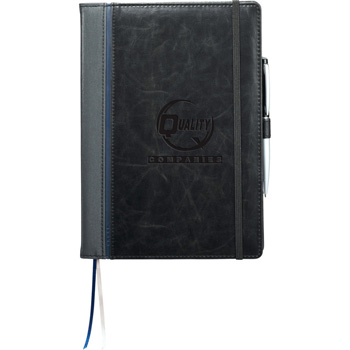 Cross® Prime Refillable Notebook