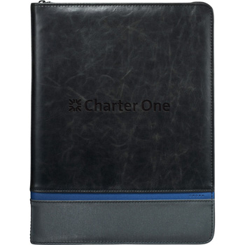 Cross® Prime Tech Padfolio