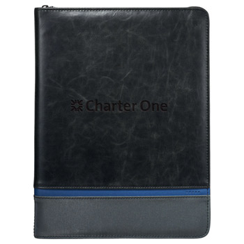 Cross Prime Tech Padfolio Bundle Set