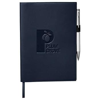 Pedova Refillable JournalBook