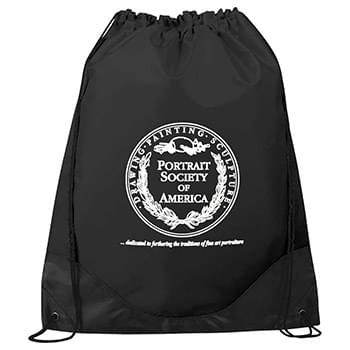 Cruz Drawstring Sportspack