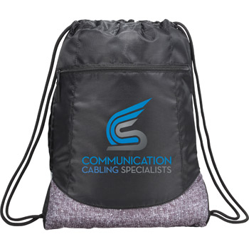 Torrent Drawstring Sportspack