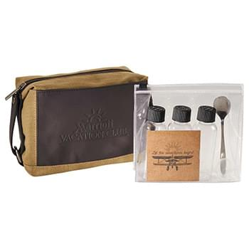 Bullware Cocktail Kit