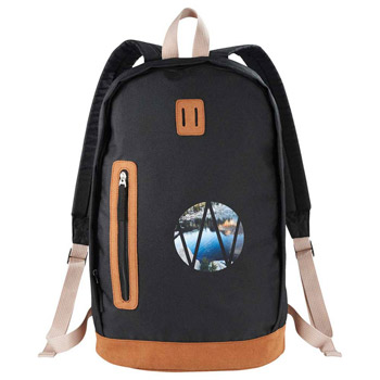 "Cascade 15"" Computer Backpack"